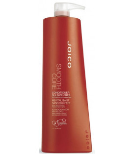 Joico Smooth Cure kondicionieris (1000ml)