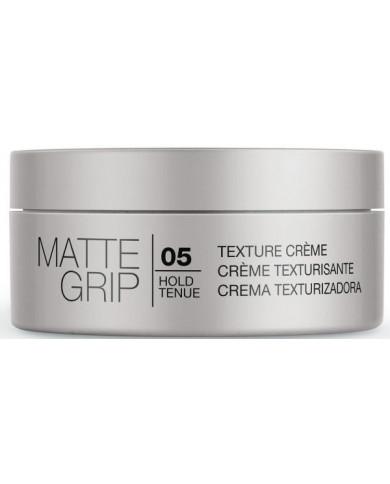 Joico Matte Grip крем для текстуры