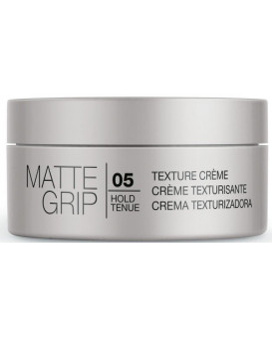 Joico Matte Grip texture cream