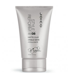 Joico Style Reform matte clay