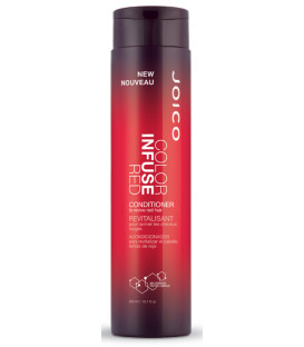 Joico Color Infuse Red kondicionieris