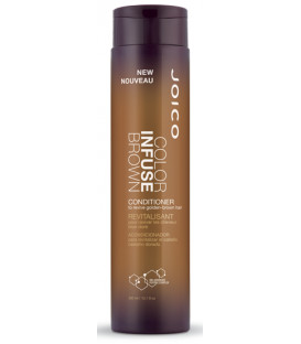 Joico Color Infuse Brown kondicionieris