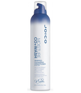 Joico Co+Wash Moisture kondicionieris