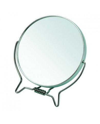 Sibel spogulis priekš skūšanās