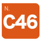 C46-Copper Red