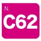 C62-Fuchsia
