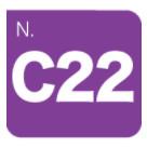 C22-Purple
